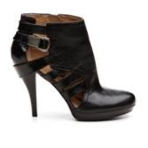 Nine West Black Obsession collection 0211