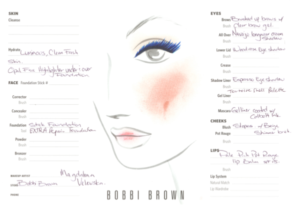 BobbiBrown_RAFW11