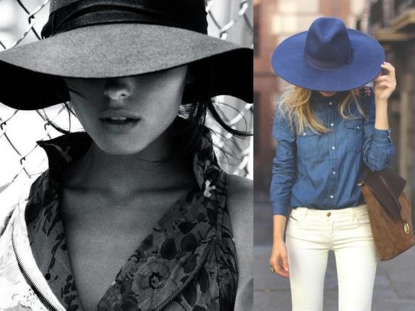 hats.002