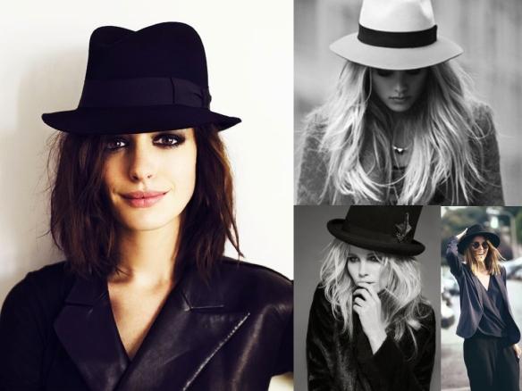 hats.005